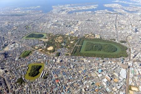 【2020年版】大阪南部デートならここ!地元民厳選のデートスポット【15選】