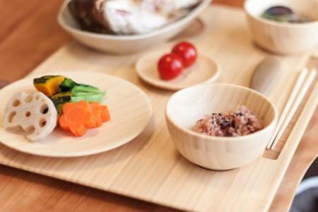 【2021年版】鎌倉でお食い初めができるお店・宅配15選!個室・レストラン・ホテル・料亭・お食い初めプランありなど神奈川県在住の筆者が厳選