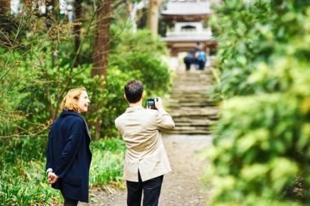 【2020年版】鎌倉お寺めぐりデートならここ!地元民おすすめの15スポット