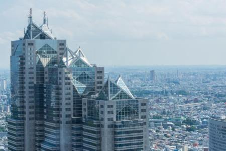 【予約可】パークハイアット 東京でプロポーズプランがあるレストラン5選!元都内勤務の筆者がサプライズあり・個室・夜景バッチリなお店を徹底調査!