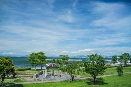 【2021年版】滋賀県で日帰りドライブデートするならここ!滋賀県民おすすめの15スポット【絶景・夜景・休憩・紅葉狩りなど】