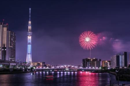 【2021年版】浅草で天丼ならここ!関東在住ライターおすすめの15選【人気の有名店・個室あり・リーズナブルなお店など】