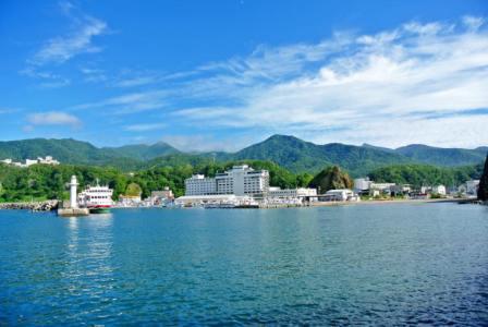 【2021年版】ウトロ温泉旅館おすすめ10選【北海道滞在者が徹底紹介】リーズナブル・絶景露天風呂・自然を満喫できるお宿など