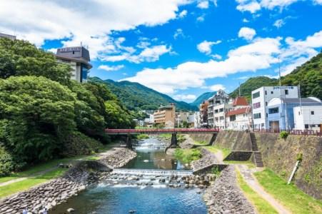 【2021年版】安く泊まれる箱根温泉旅館おすすめ15選【元添乗員が徹底紹介】