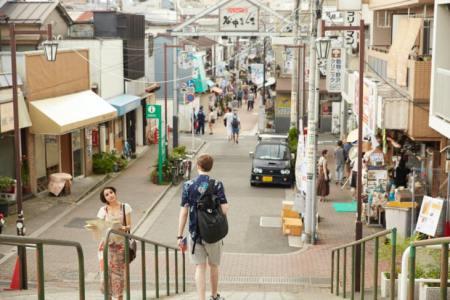 【2021年版】千駄木デートならここ!関東在住筆者おすすめの15スポット