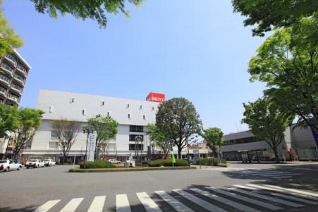 【2021年版】新所沢で焼肉ならここ!埼玉県民おすすめのおいしい焼き肉店15選