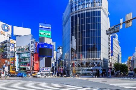 【2020年版】渋谷で高校生デートならここ!都民おすすめのデートスポット15選