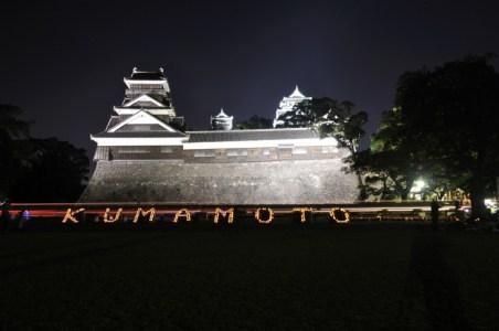【2021年版】熊本で記念日レストランならここ!旅行好き筆者のおすすめ15店【熊本城周辺・馬肉・スイーツ・老舗・創作フレンチなど】