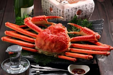 【2021年版】カニ料理が楽しめる石川の温泉旅館おすすめ15選【石川県在住者が徹底紹介】市内・加賀温泉郷・能登/和倉温泉などエリア別