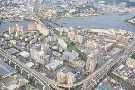 【2021年版】福岡市東区でデートするならここ!地元民おすすめスポット15選【パワースポット・水族館・絶品グルメ、スイーツなど】