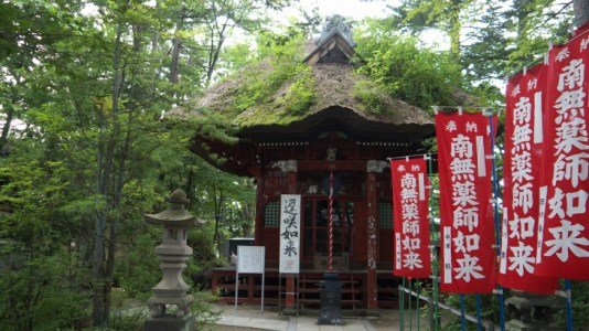 【2021年版】草津周辺記念日レストランならここ!旅行好き筆者オススメの15選
