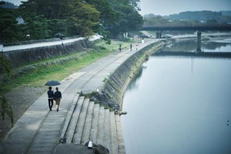 【2020年版】雨の東海地方デートならここ!東海地方在住者おすすめの30スポット