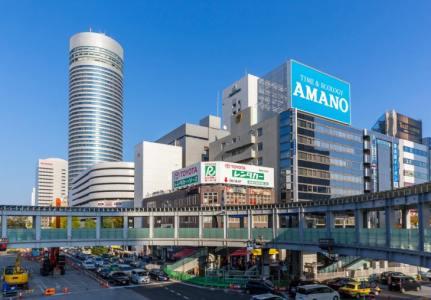 【2021年版】新横浜駅周辺のご飯15選!カップルのデートや記念日にもおすすめ【関東在住民が徹底ガイド】
