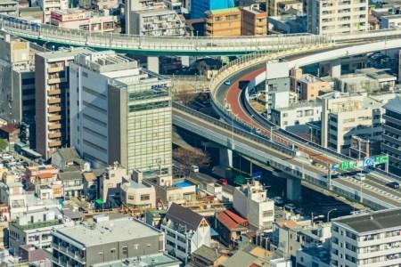 【2020年版】愛知県日帰りドライブデートならここ!名古屋出身者おすすめの15スポット