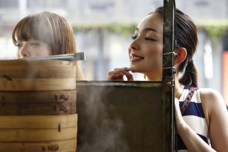 【2020年版】神戸で飲茶ならここ!地元民厳選のおすすめ中華料理店【5選】