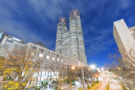 【2021年版】新宿のディナーで使えるカフェならここ!東京都民が厳選するカップルのデートや記念日にもおすすめ15選!【おしゃれ・半個室・雰囲気◎・夜カフェなど】