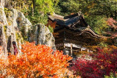 【2021年版】小松デートならここ!石川デート経験者おすすめの15スポット【ミュージアム・ご当地グルメ・温泉・パワースポットなど】