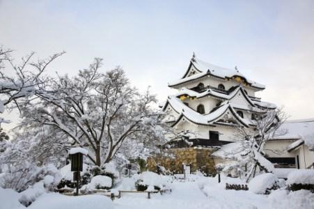 【2020年版】冬の関西デートならここ!関西民おすすめの冬スポット30選