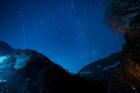 【2021年版】長野の星空が堪能できる温泉旅館おすすめ15選【長野の温泉を知り尽くす筆者が徹底紹介】ロケーション◎・絶景露天風呂・純和風のお宿など