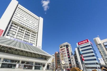 【2021年版】中野駅周辺デートならここ!中野通おすすめの15スポット【定番から食べ歩き・絶品グルメまで】