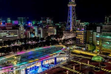 【2020年版】名古屋駅で夜景ディナーならここ!記念日・誕生日もOKの地元民厳選おすすめレストラン【15選】