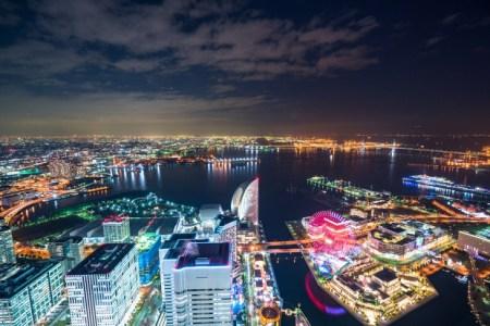 【2021年版】横浜で夜景の見えるレストランならここ!元住民おすすめの15店【口コミ高評価・アクセス◎・子連れOK・メディア掲載店など】