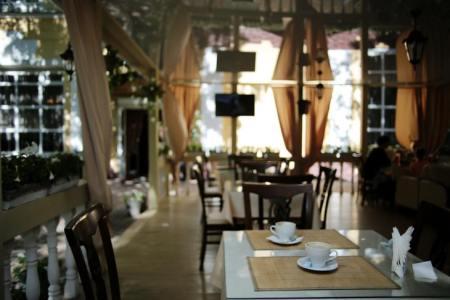 【2021年版】都立大学周辺のレストランならここ!カップルのデートや記念日にもおすすめ【地元民が徹底ガイド】名店/老舗・記念日コース料理・和/洋/中・コスパ◎など