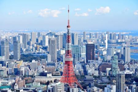 【2021年版】子連れOK!東京の結婚記念日ランチ16選!個室・アニバーサリープラン・ホテル内レストランなど周りを気にせず過ごせるお店を東京在住の筆者が厳選