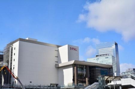 【2021年版】仙台<駅ナカ>ランチならここ!観光愛好家おすすめの15店【ナポリタン・カフェ・老舗・郷土料理など】
