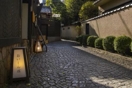 【2021年版】神楽坂夜デートならここ!神楽坂デート通の筆者おすすめの15スポット