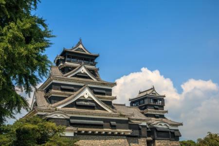 【2021年版】家族旅行向きの熊本の温泉旅館おすすめ15選【温泉好きママライターが徹底紹介】