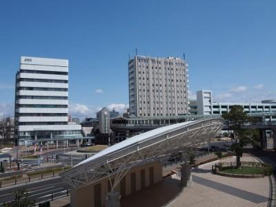 【2021年版】刈谷駅周辺デートならここ!愛知県民の筆者おすすめのスポット14選