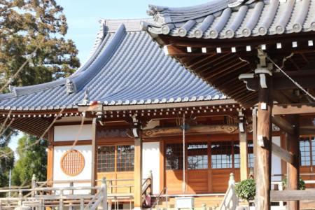 【2021年版】王寺デートならここ!関東在住筆者おすすめの15スポット【パワースポット・自然・お洒落カフェやグルメなど】