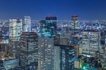 【2020年版】西麻布のレストランならここ!東京グルメライターおすすめの15店