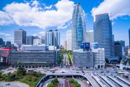 【2021年版】新宿のフレンチならここ!新宿通おすすめのフレンチ15選