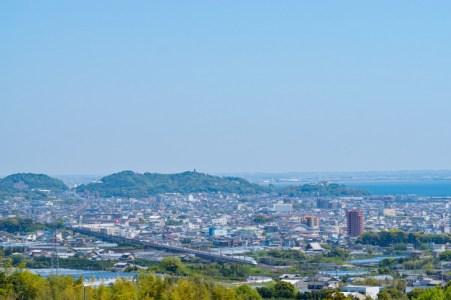 【2021年版】蒲郡ドライブデートならここ!愛知県出身者おすすめの15スポット【自然・水族館・科学館・あじさい・SNS映え・宿泊など】