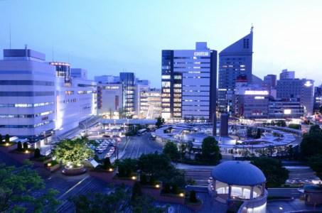 【2021年版】浜松デートならここ!地元民が選ぶおすすめの15スポット