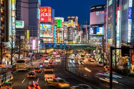 【2021年版】新宿でディナーならここ!グルメライターおすすめしたいディナー30選