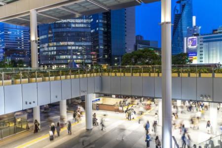 【2020年版】名古屋駅グルメ街のおすすめ30店!カップルのデートや記念日にも【地元民が徹底ガイド】