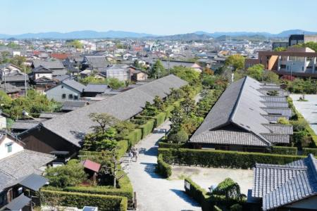 【2021年版】松阪デートならここ!東海在住の筆者おすすめの15スポット