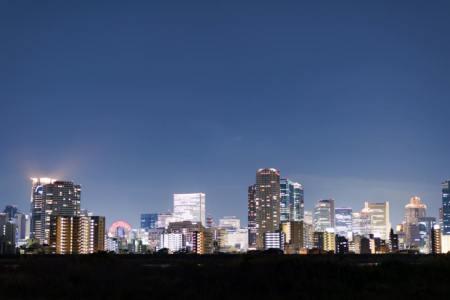 【2021年版】十三駅周辺デートならここ!大阪在住者おすすめの15スポット