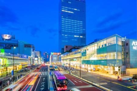【2020年版】新宿南口のディナーならここ!東京都民が厳選する新宿カップルのデートや記念日にもおすすめディナー15選!