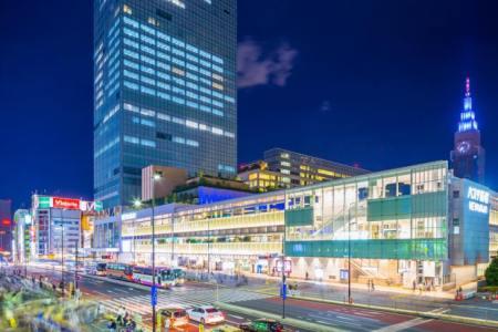 【2021年版】新宿南口の食事ならここ!東京都民が厳選する記念日におすすめの14店【朝食・ブランチ・おしゃれランチ・高級ディナーなど】