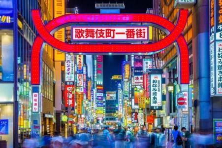 【2021年版】新宿で軽食ならここ!関東グルメライターおすすめの14店【駅構内/周辺・サンドイッチ・レトロカフェ・スイーツなど】