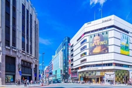 【2021年版】新宿三丁目のレストラン15選!カップルのデートや記念日にもおすすめ【新宿通が徹底ガイド】