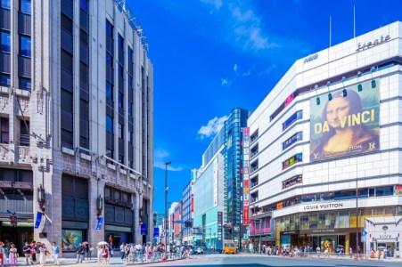 【2020年版】新宿三丁目デートならここ!ヘビーユーザーおすすめのデートスポット14選