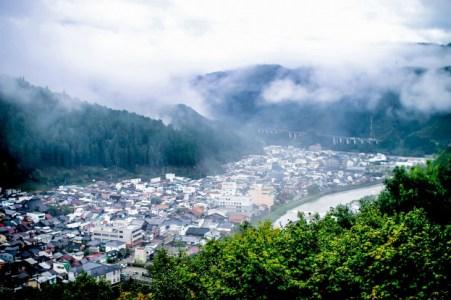 【2021年版】岐阜で雨デートならここ!地元民厳選の雨の日デートスポット15選