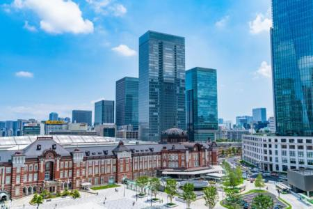 【2021年版】東京駅周辺のホテルランチならここ!カップルのデートや記念日にもおすすめ【地元民が徹底ガイド】おしゃれ・景観◎・個室あり・リッチなお店など