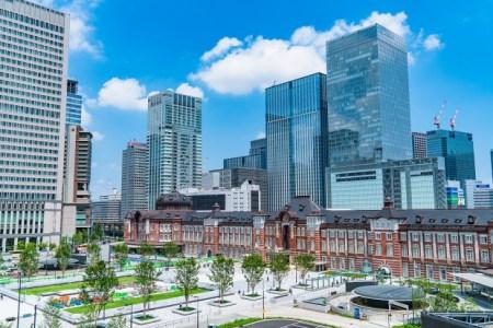 【2020年版】グルメライターが選ぶ東京駅レストラン街のおすすめ店15選はここ!