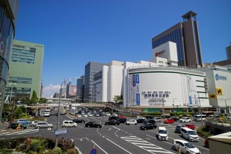 【2021年版】三宮で子連れランチならここ!神戸を愛する筆者おすすめの15スポット【記念日向け・ホテルランチ・個室ありなど】